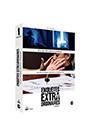 Affiche Enquêtes Extraordinaires Saison 2 (DVD) de la selection INREES Family