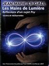 Affiche Les Mains de Lumière (DVD) de la selection INREES Family