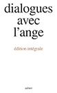 Editions Aubier