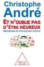 Editions Odile Jacob