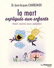 Editions Trédaniel