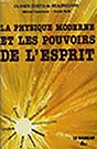 Editions Le Hameau