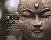 Affiche Zen & Hypnose de la selection INREES Family