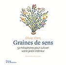 Affiche Graines de sens  de la selection INREES Family