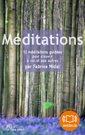 couv_607 dans Méditation