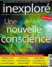 Affiche Inexploré Hors-Série n°1 de la selection INREES Family