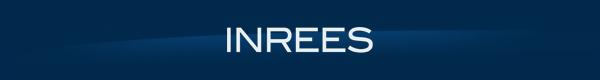 INREES - Institut de Recherche sur les Expériences Extraordinaires