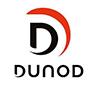 logo Dunod - InterEditions partenaire avec l'INREES
