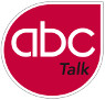 logo ABC Talk