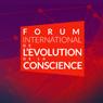 logo Forum int. de l'évolution de la conscience partenaire avec l'INREES
