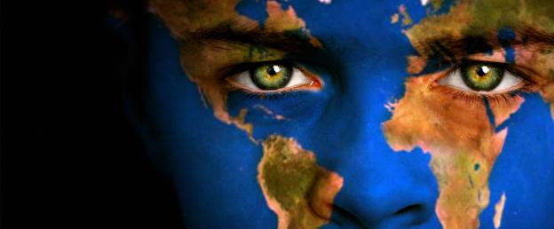 Tendances  qui changent le monde dans UNE TERRE D'ALLIANCE 623