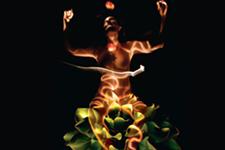 La sexualité sacrée,  une ouverture vers l'amour inconditionnel par Shakti Malan dans feminilune EveilSexualiteTantrique