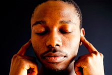 10 conseils pour mieux vivre  <br />votre hypersensibilit� !