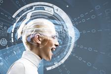 Jusqu�o� ira l�intelligence artificielle ?