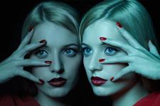 Jumeaux�: le myst�re du lien