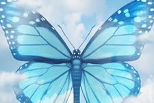 l'étrange pouvoir des petits riens dans Le Livre des Mutations PapillonBuzz