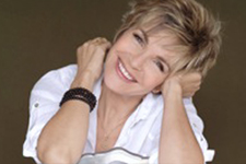 Véronique Jannot : « Ma mère est médium »