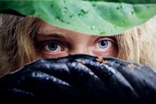 De la vision au r�ve lucide : <br />9 conseils de chamanes