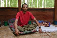 Aziz Khazrai