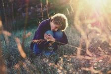 Enfance et surnaturel