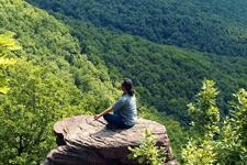 12 séances guidées de méditation  dans Méditation medit2