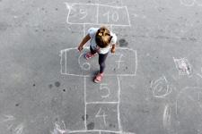 La numérologie pour mieux se connaître numerologiemieux