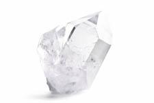Votre th�me de cristal, <br />un outil initiatique