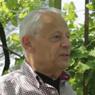 Paul-Georges Sansonetti