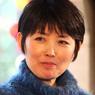 Masami Okamoto
