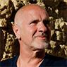Gérard Grenet