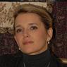 Leili Anvar