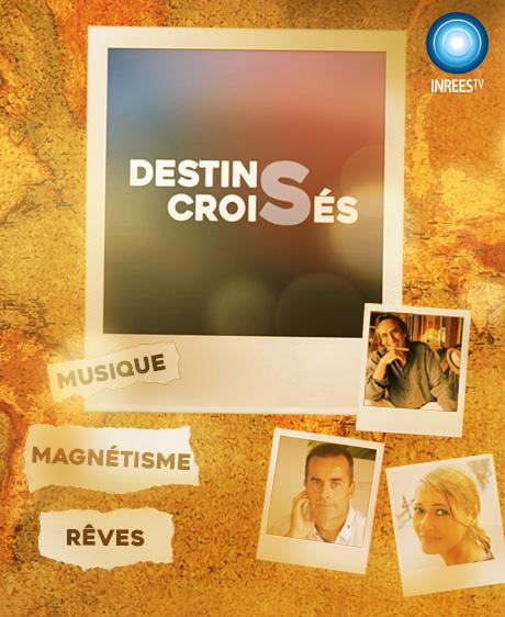 Destins Croisés S1E1
