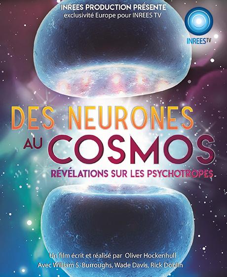 Des neurones au cosmos