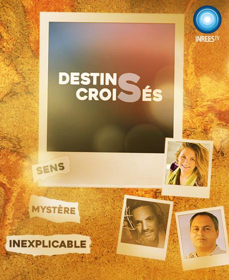 En quête de sens - Destins Croisés S2E3