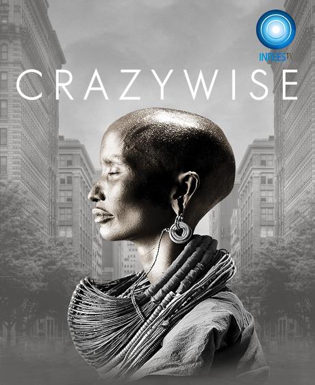 Crazy Wise : Folie... ou sagesse ?