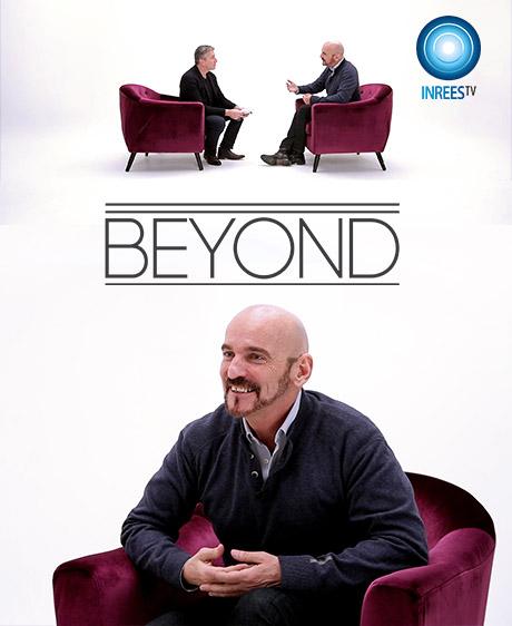 De la médecine au bouddhisme - Beyond S3E10