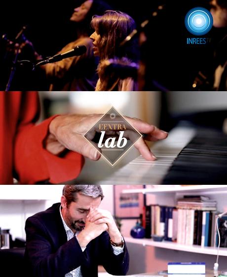 Le pouvoir du Verbe - L'EXTRA Lab S5E2