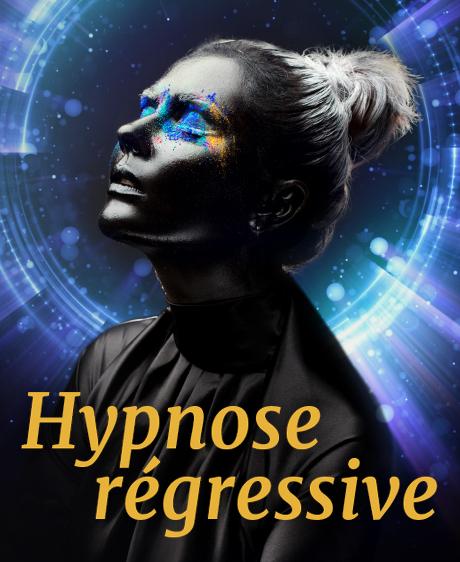Hypnose régressive : le mystère des vies antérieures