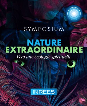 Symposium Nature Extraordinaire