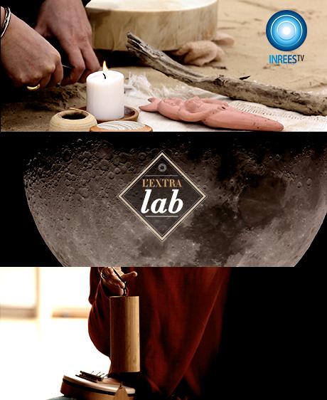 Les enseignements de la Lune - L'EXTRA Lab S5E5