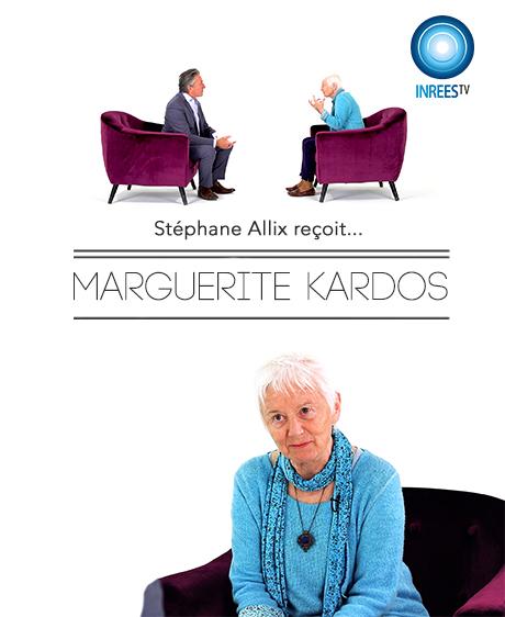 Dialogue avec les anges - BEYOND S6E3