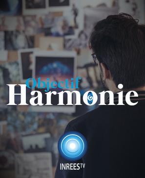 Objectif Harmonie