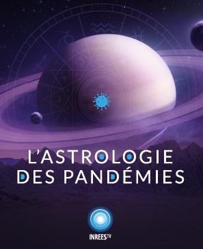 L'astrologie des pandémies