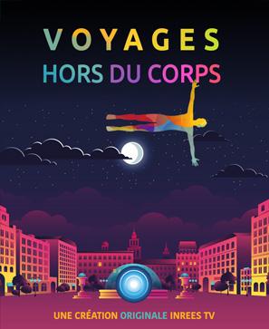 Voyages Hors du Corps