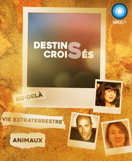 Destins Croisés S1E3