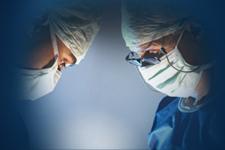 illustration de evenement Les médecins face à l'au-delà