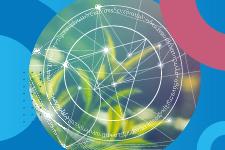 illustration de evenement La science des anciens ou Quadrivium
