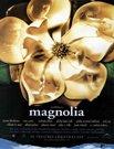 illustration de film Magnolia