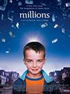 illustration de film Millions