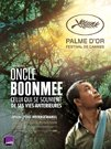 illustration de film Oncle Boonmee